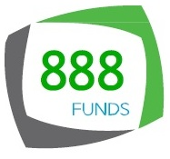 888 Funds