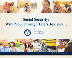 20Dec_SocialSecurity(23)