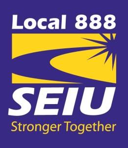 20_888-SEIU Local logo2
