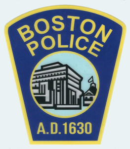 boston-police-department-decal-33